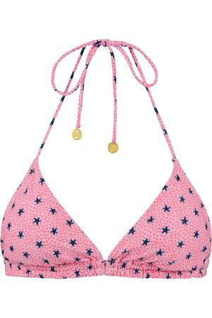 Shiwi Top per bikini