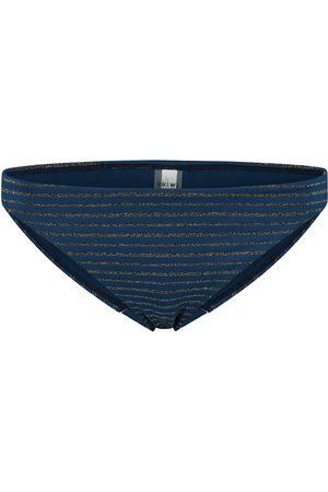 Shiwi Pantaloncini per bikini