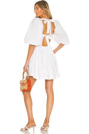 LPA Albany Dress in - . Size L (also in XXS, XS, S, M, XL).
