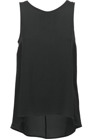 Brunello Cucinelli T-shirt e top