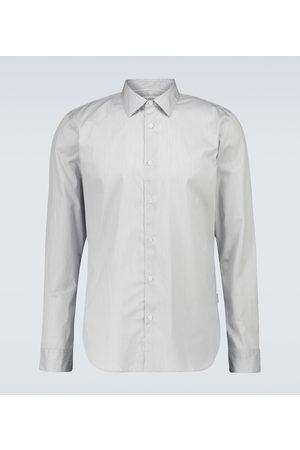 Orlebar Brown Camicia Giles in cotone