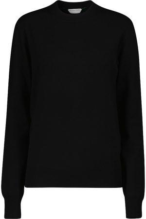 Bottega Veneta Pullover in lana
