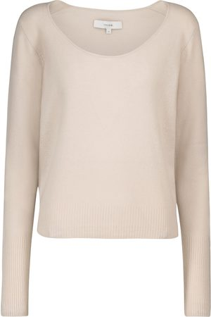 Vince Pullover in cashmere