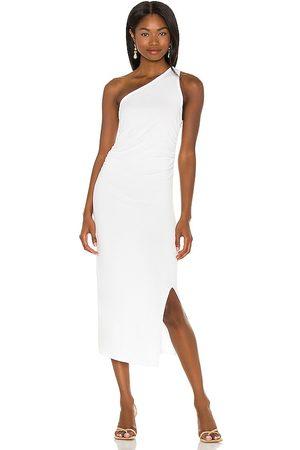 LnA Donna Vestiti - Ariel Tank Dress in - . Size L (also in XS, S, M).