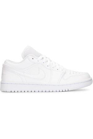 Jordan Donna Sneakers - Sneakers Air 1 Low