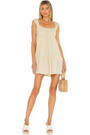 LPA Brantley Dress in - . Size L (also in XXS, XS, S, M, XL).