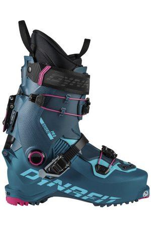 Dynafit Donna Abbigliamento da sci - Radical Pro - scarpone scialpinismo - donna