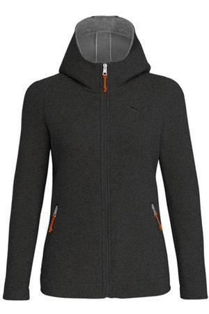Salewa Donna Giacche - Sarner 2L - giacca con cappuccio - donna. Taglia I38 D32