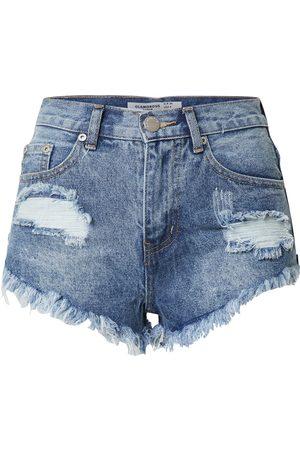 Glamorous Jeans