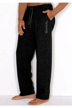 Bench Uomo Pigiami - Pantaloncini da pigiama
