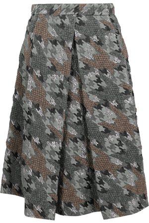 Marc Jacobs Abbigliamento
