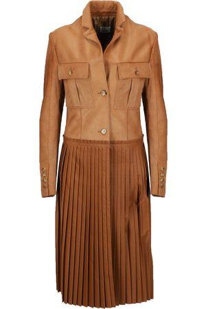 Burberry Donna Giubbotti - Abbigliamento
