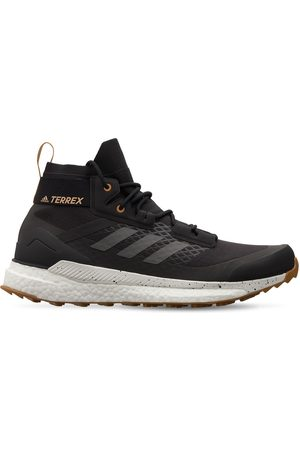 adidas Uomo Sneakers - Sneakers Terrex Free Hiker Pr Trail