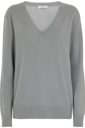 Vince Esclusiva Mytheresa - Pullover in cashmere