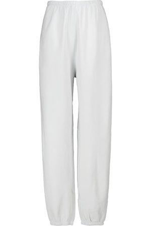 Velvet Pantaloni sportivi Britt in cotone