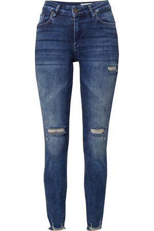 Cars Jeans 'ELIF