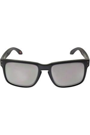Oakley Uomo Occhiali da sole - Occhiali Da Sole Holbrook Prizm