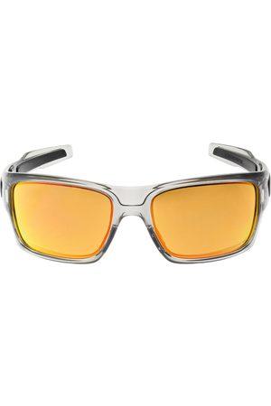 Oakley Occhiali Da Sole Polarizzati Turbine Prizm