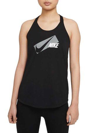 Nike CANOTTA DRI-FIT ELASTIKA DONNA