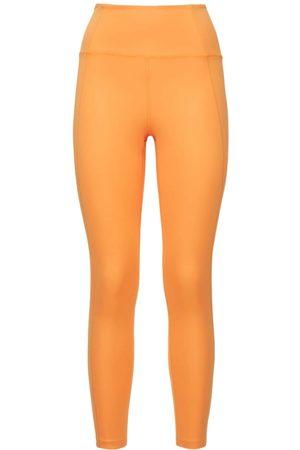 GIRLFRIEND COLLECTIVE Leggings Vita Alta