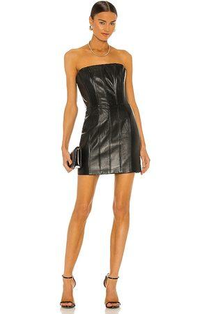 LaMarque X REVOLVE Bodycon Mini Dress in - . Size L (also in XS, S, M).