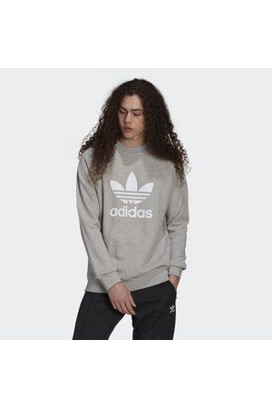 Adidas Felpa adicolor Classics Trefoil Crewneck