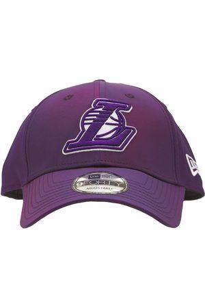 New Era Cappello Baseball La Lakers Hypertone 9forty
