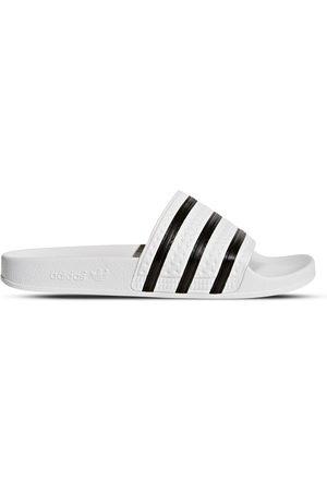 adidas Originals Uomo Sandali - Adilette