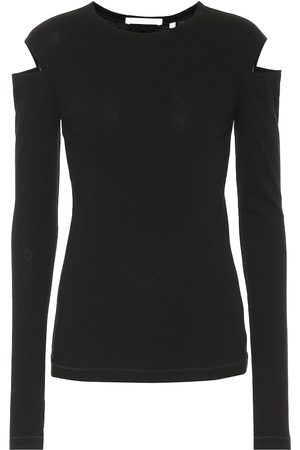 Helmut Lang Maglia in cotone