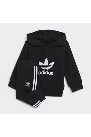 Adidas Tuta adicolor Hoodie