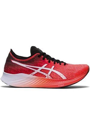 Asics Magic Speed - scarpe running performance - donna