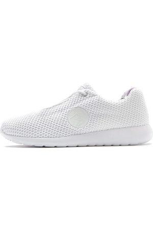 Lascana Donna Sneakers - Sneaker bassa