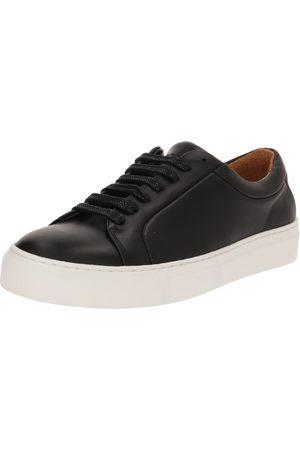 ROYAL REPUBLIQ Sneaker bassa 'Elpique