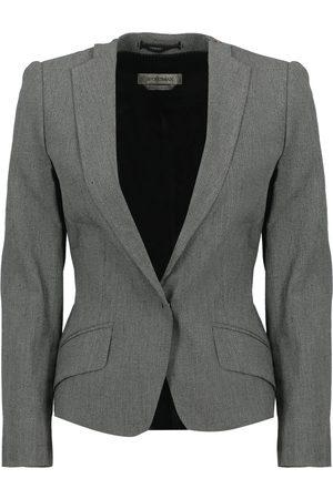 Sportmax Abbigliamento