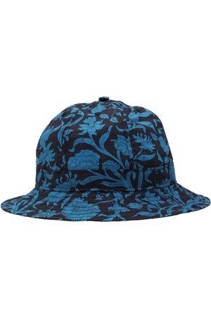 New Era Cappello Bucket Explorer