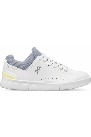ON The Roger Advantage - sneakers - dna