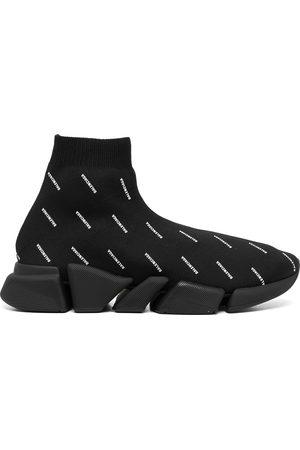 Balenciaga Uomo Sneakers - Sneakers Speed 2.0