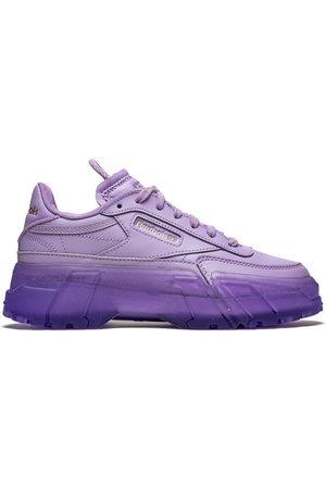 Reebok Sneakers Club C Cardi X Cardi B