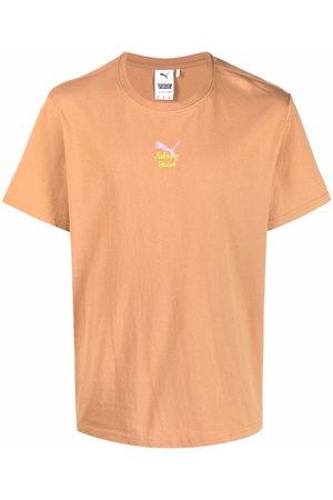 PUMA T-shirt x KidSuper