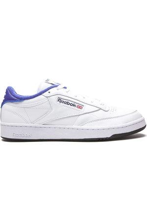 Reebok Sneakers x Eric Emanuel Club C 85