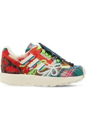 ADIDAS ORIGINALS Sneakers Zx 8000 Wotherspoon