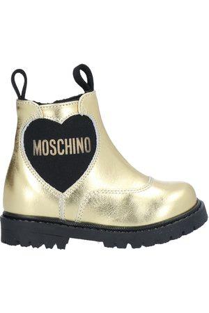 Moschino CALZATURE - Stivaletti