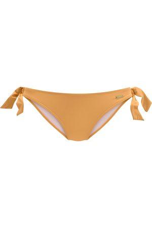 Lascana Pantaloncini per bikini 'Pride