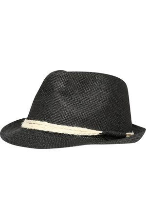 ABOUT YOU Cappello 'Clemens Hat