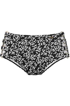 Lascana Pantaloncini per bikini 'Meadow