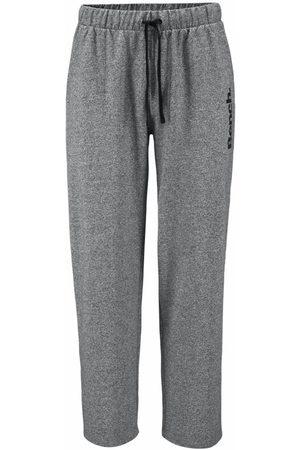 BENCH Pantaloncini da pigiama