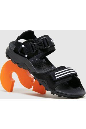 adidas Sandali - Cyprex Ultra II Sandals