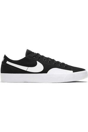 Nike Uomo Blazer - BLAZER COURT