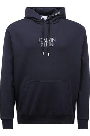 Calvin Klein Big & Tall Felpa