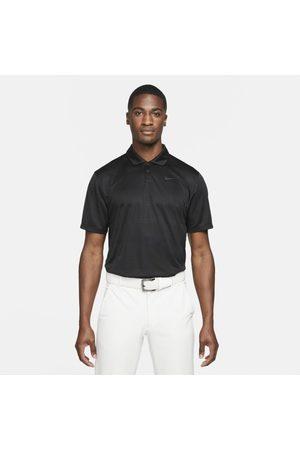 Nike Polo da golf Dri-FIT Vapor - Uomo
